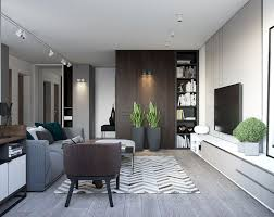 interiors of small homes interior designs for small homes with house in 48337