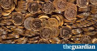 quids in why it u0027s time to get rid of your 1 coins money the