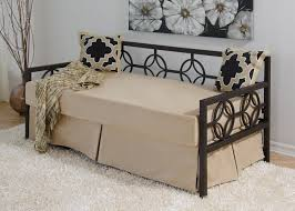 bedroom queen daybed on pinterest with full size daybed and white
