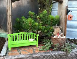 Family Garden Ideas Growing Your Own World With Miniature Gardening The Mini Garden