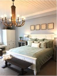 interior decoration tips for home easy designer home decor tips and tricks