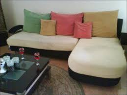 Bedroom Interior Design Sketches Living Room Amazing Interior Design For Living Room Modern