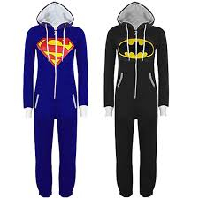 get cheap pajamas batman aliexpress alibaba