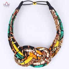 image handmade necklace images 2017 new vintage ankara handmade necklace jewelry african kente jpg