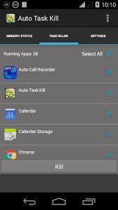 killer pro apk auto task killer pro android apps on play