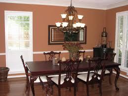 paint home keller house painting keller interior painting keller