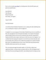 essay introduction body conclusion digest help me application