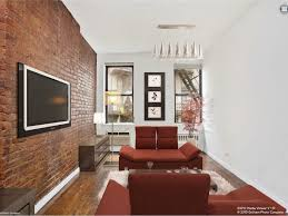 10 tiny new york studios you can buy for under 300 000 curbed ny