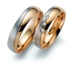 verlobungsringe pforzheim das symbol für das wichtigste im leben