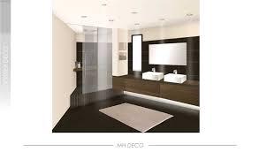 chambre parentale 12m2 chambre de 12m2 avec salle de bain avec dressing chambre parentale