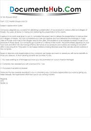 usmc letter of appreciation template employee appreciation letter docoments ojazlink employee appreciation letter sample apology 2017