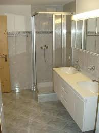 badezimmer einbauschrank badezimmer einbauschrank dusche wc spiegelschrank gross vogelmann