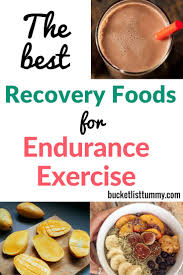 The Best Protein Bars Orlando Dietitian Nutritionist by 38 Best Sports Nutrition Images On Pinterest Sports Nutrition
