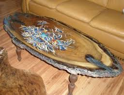 custom glass top for coffee table glass table tops phoenix az glassbusters inc specializes in custom