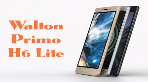 Lite by Walton Primo H6 Lite Review Specification U0026 Price Youtube