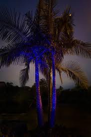 sparkle magic lights sparkle magic blue laser