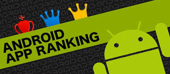 android reviews android reviews web design