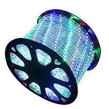 110 volt led lights cheap led lights 12 volt find led lights 12 volt deals on