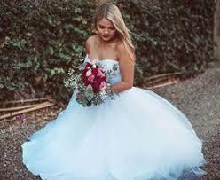 Wedding Dress Hire Brisbane Wedding Dresses Brisbane Wedding Dress Shops And Dress Makers