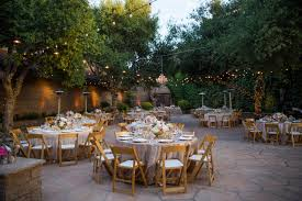 wedding venues southern california affordable hotel wedding venues in southern california