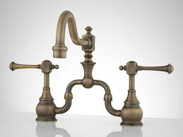 kitchen exciting pull down faucet for your decor ideas throughout