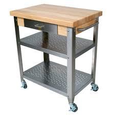 boos kitchen island classic boos kitchen islands boos kitchen islands company