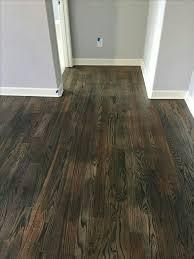 best 25 refinishing wood floors ideas on hardwood