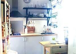 small ikea kitchen ideas ikea kitchen storage ideas kitchen storage ideas 8 kitchen storage