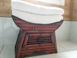 Home Design Brand Towels How To Revive Old Bath Towels Into Great Fluffy Towels Home