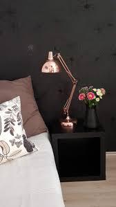 Wohnzimmerm El Aus Europaletten Die Besten 25 Kupferlampe Ideen Auf Pinterest Rohrleuchte