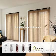 backdrop curtain rod backdrop curtain rod suppliers and