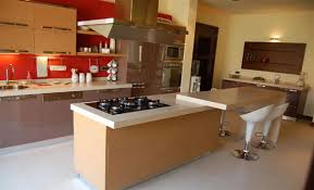 kitchencare u2013 collection of quality kitchen regarding kitchen