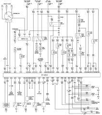 subaru wiring diagram 1990 subaru motor diagram subaru fuel