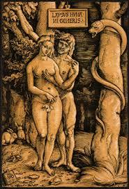 adam and eve http rabbithole2 com presentation ancient images