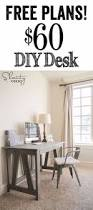 wonderful homemade desk ideas photo decoration ideas tikspor