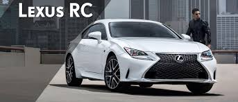 lexus certified pre owned lease twice the selection lexus carlsbad lexus escondido new