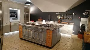cuisine grange un joli moment de cuisine entre blogueuses la ptite bulle d elo