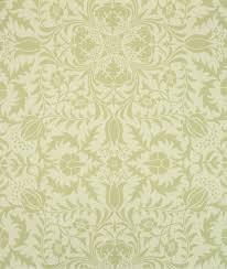 Wallpaper Patterns by William Morris U0026 Wallpaper Design Victoria And Albert Museum