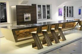 amazing kitchen ideas fancy design for futuristic kitchen ideas amazing kitchen design