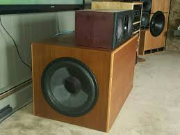 18 inch subwoofer home theater martysub faq avs forum home theater discussions and reviews
