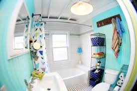 bunk helf cool loft bed bedroom design for kids cool bedrooms for