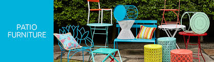 Wicker Patio Table And Chairs Patio Furniture Patio Tables And Outdoor Chairs Collection At