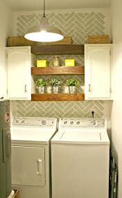 laundry cabinet design ideas diy laundry cabinets budget laundry room homemade laundry cabinets