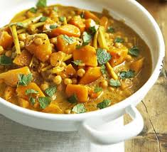 20 vegetarian thanksgiving dishes that ll make everyone forget the