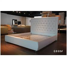 Affordable Twin Beds 2016 Good Sale Twin Leather Beds For Adults D868 Buy Twin Beds