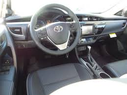 toyota corolla for rent 2018 toyota corolla special lease 109 mo call 818 543 3333
