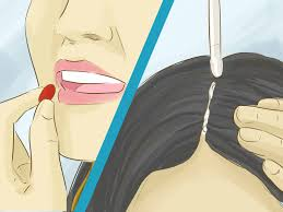 doctor approved advice on how to prevent hair loss wikihow