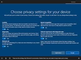review windows 10 creators update laying the groundwork for