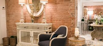 interior designer home decor jewelry evansville in