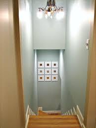 89 best basement images on pinterest basement ideas basement